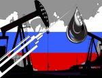 Эксперт: Беларуси пора слезать с российской нефтяной иглы