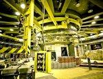 «Росатом» отложил постройку сверхсовременного реактора БРЕСТ-300
