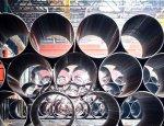 Нефтегазовый ответ России: Трубы из РФ вытесняют иностранных конкурентов