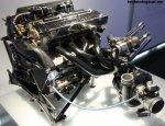 В России создан бюджетный двигатель Евро-5 на основе советских моторов