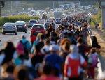В Болгарии хотят взять кредит на содержание беженцев