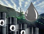 Что станет главным драйвером на рынке нефти?