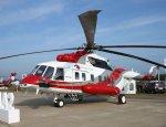 Новое поколение вертолетов России: Ми-171А2 выходит в серийное производство