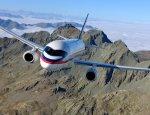 Суперджет 100 расправляет крылья: перспективный самолёт РФ готов к ЧМ-2018