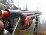 Бизнес по-украински: в Одесской области стреляли по двору винодела Лакарена