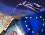 Греция может снова устроить пожар на мировом рынке