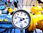 В «Газпроме» ответили Порошенко за слова о «Северном потоке — 2»