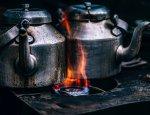 Мерзни или голодай: украинцы в шоке от неподъемных платежек за тепло