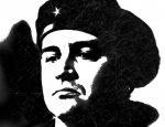 Александр Роджерс: «Миллиард Януковича». Балет в трёх частях