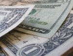 Отказ России от доллара: предложение Путина серьезно поможет рублю
