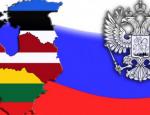 «Мы кормим Россию»: абсурд довел экономику Прибалтики до крайней точки