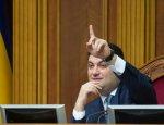 Пробито дно, зато «угроза России»: Гройсман об «успехах» экономики Украины