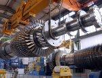 Ответ России по иску Siemens: суд разрешил использовать турбины в Крыму