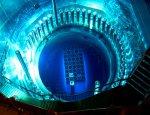 Проект «Прорыв»: Россия создаст программу для реактора на быстрых нейтронах