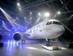 Авиационное будущее РФ: МС-21 выходит на завершающую ступень подготовки