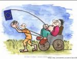 Евроинтеграция по-украински: экономика дешевых рабов