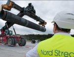 Латвия поставила экономику «на колени», отказавшись от «Северного потока-2»