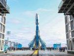 Ракеты-носители «Союз-2»: специальные новинки для космодрома «Восточный»