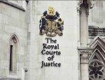 Суд в Лондоне подарил России полмиллиарда долларов