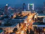 Турфирма предлагает отдых в ДНР