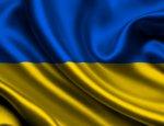 Гастарбайтеры на экспорт: почему экономика Украины растет?