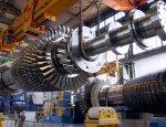 Предупреждение Киева не сработало: Siemens движется в фарватере «Мистралей»
