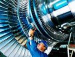 Крым не продается: Россия «берет реванш» у Siemens в турбоскандале