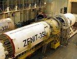Эффект разорвавшейся бомбы: США обвинили Киев в продаже двигателей Корее