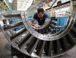 В России создан новый газотурбинный двигатель специально для «Силы Сибири»