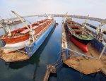 Иначе сгниёт: Украина пустит на металл мощнейший судоремонтный завод Одессы
