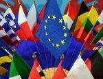 Свободный рынок ЕС — всё: о маленькой лжи про трех европейских китов