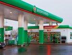 «Белоруснефть» начнет бурить новые газовые скважины на Украине