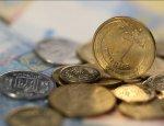 Киев не выполняет социальные обязательства. Зачем платить налоги?