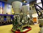 Возрождая из пепла: двигатели РД-170М проложат путь «Фениксу» в космос