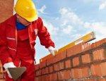 Куда уезжают белорусские строители и почему они не любят украинцев?