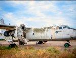 После украинской разрухи: Россия вернет к жизни разбитый аэропорт в Крыму