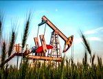 России придется искать новую нефть