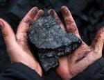 Сколько Украина переплачивает за отказ от донбасского угля