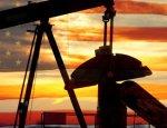 Кто постоянно «валит» нефтяные цены к $50 за баррель?