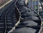 «Грузинский уголь» для Украины