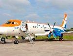 Ввод самолетов Ил-114 позволит сэкономить миллиарды долларов