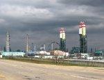 Газовый бунт на ОПЗ. Киеву не удалось утопить припортовый завод