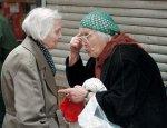 Правительство Украины снова пытается обмануть пенсионеров