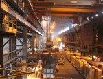 Шелуха спасёт отрасль? Газовая петля сдавила криворожский ArcelorMittal