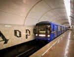 Время платить по счетам: Россия «выбила» весомый долг из Киевского метро