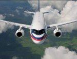 Sukhoi Superjet-100: новые самолеты усиливают парк «Ямала»
