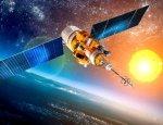 Риски переноса запуска российского аналога телескопа «Хаббл»
