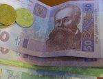 Украинцев ждут неприятные «сюрпризы» с субсидиями