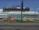 Сплавили вместе с машинами: крупнейший завод Украины «ЗАЗ» продали за гроши