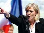 Фундамент ЕС трещит по швам: Ле Пен намерена отказаться от евро